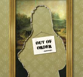 Out of Order - Fuori Servizio